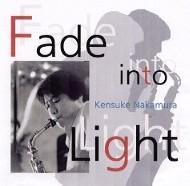 fadeintolight.jpg