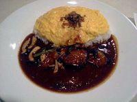 currychef-densetsu2