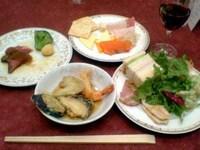daiichihotel2