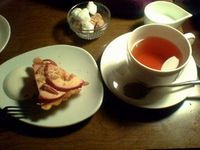 ircafe2