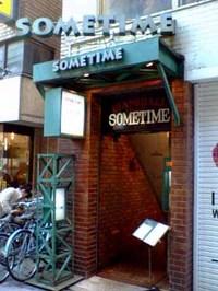 sometime1