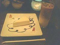 stgeoigecafe2