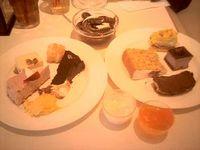 sweetsparadise4