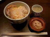 toriyoshi2