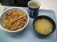yoshigyu2