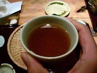 kibiya3.JPG