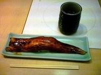 midorizushi2.JPG