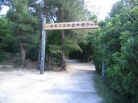 okinawa08277.JPG