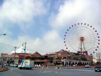 okinawa08285.JPG